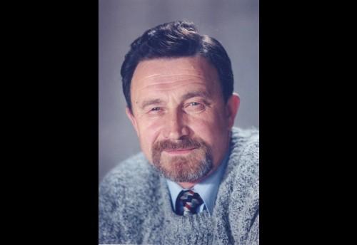 Назаров Николай Петрович
