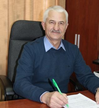 Александр Грешилов станет новым главой района