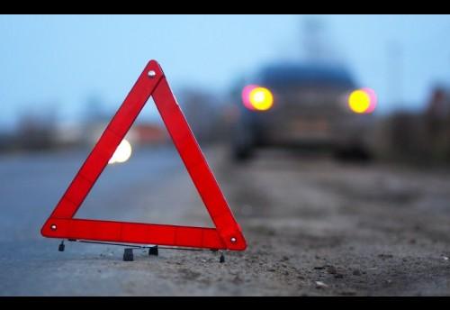 Прокуратура: Уголовную ответственность за ДТП в Красночикойском районе никто не понесет