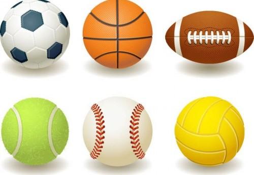 Календарь спортивных мероприятий запланированных в с. Красный Чикой
