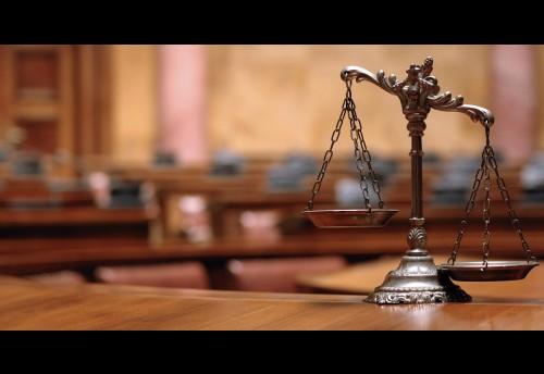 Суд в Забайкалье отменил приговор на 17 лет мужчине за изнасилование 10-летней девочки