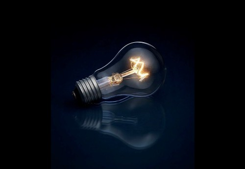 В Красночикойском районе спустя девять часов восстановлено электроснабжение.