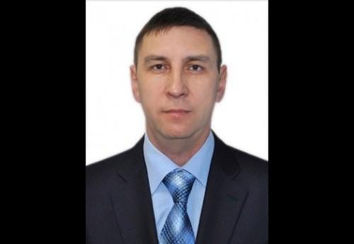 Глава парка «Чикой» попросил Минприроды РФ провести проверку после заметки в «Земле»