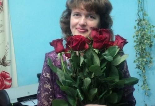 Педагоги ДОУ Красночикойского района приняли участие в конкурсе «Сердце детям отдаю»