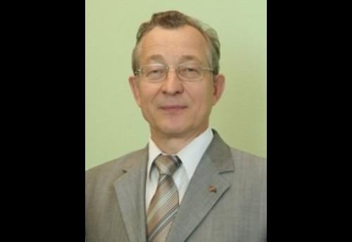 Депутат Поздняков поднял в Госдуме вопрос о создании нацпарка «Чикой»