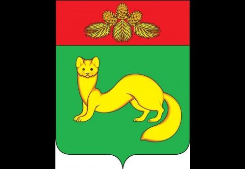 22 января состоялось заседание Молодежного Совета муниципального района «Красночикойский район»