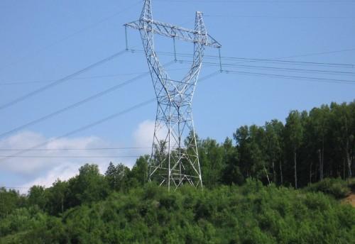 Жители Красночикойского и частично Петровск-Забайкальского районов 30 ноября остались без электроснабжения из-за повреждения высоковольтных линий электропередач протяжённостью 66 километров.