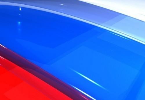 В ГОУ Красночикойская СОШ №2 состоялся Парад песни и строя