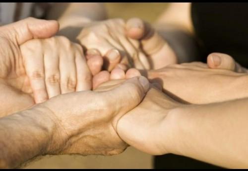 Внимание!!! Объявлен новый конкурс «Социальная звезда - 2013»