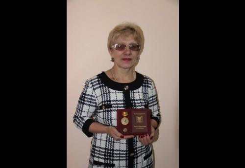 По ходатайству администрации Красночикойской ДШИ