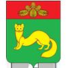Лого www.krasnyj-chikoj.ru