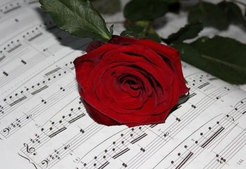 Поздравления с днем учителя по музыки